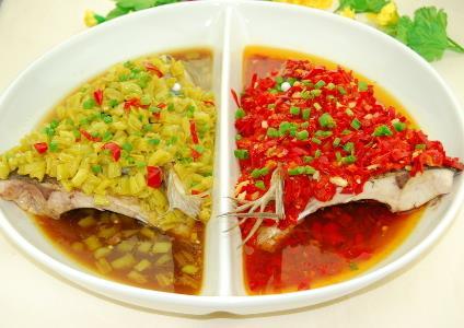 饮食禁忌哪些人最好不要多吃湘菜